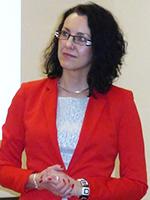Regina Bogaczyk
