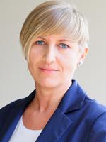 Sabina Ratajczak