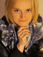Anna Syrek Kosowska