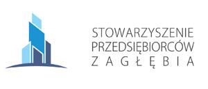 Stowarzyszenie Przedsiębiorców Zagłębia