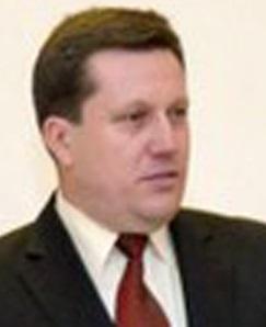 Jarosław Legięć